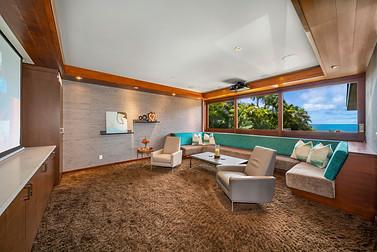 Aloha Films - Interiors -18.jpg