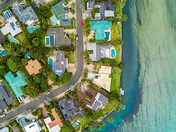 Aloha Films - Drone -11.jpg