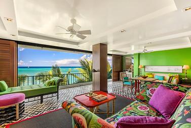 Aloha Films - Interiors -35.jpg