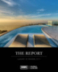 BLOG_COVER_Coldwell-Banker-Global-Luxury