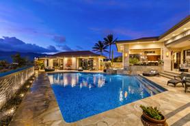 280 Poipu Drive - Aloha Films - Web-20.j