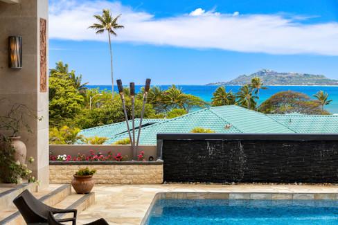 280 Poipu Drive - Aloha Films - Web-35.j