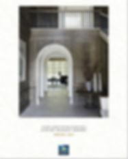 Luxury-Market-Report-Spring-2015-390x470