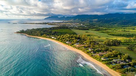 Aloha Films - Drone -14.jpg