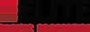 PRINT-Elite-Logo-Use-On-White-1.png