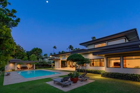 4432 Kahala Avenue - Aloha Films-28.jpg