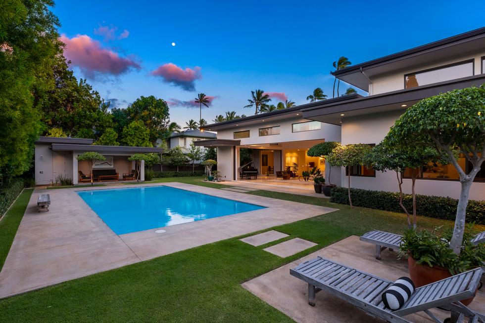 4432 Kahala Avenue - Aloha Films-26.jpg