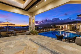 280 Poipu Drive - Aloha Films - Web-21.j