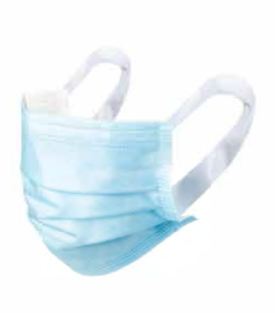 Disposable Facemask Medical 1.png