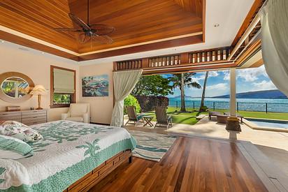 Aloha Films - Interiors -1.jpg