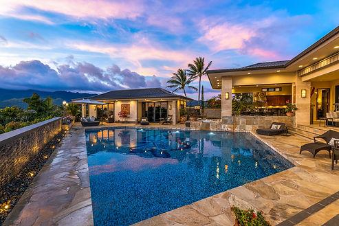 280 Poipu Drive - Aloha Films - Web-12.jpg