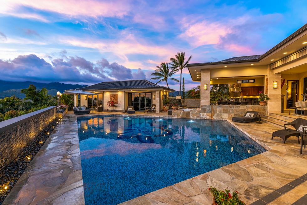 280 Poipu Drive - Aloha Films - Web-12.j