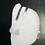 Thumbnail: N95 NIOSH Respirator