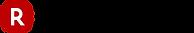 1280px-Rakuten_logo_2.svg.png