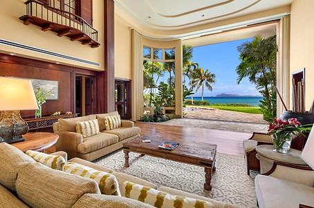 Aloha Films - Interiors -36.jpg