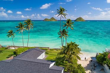 Aloha Films - Drone -1.jpg