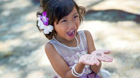 Aloha Films - Girl with Rings.jpg