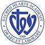 sacred hearts academy.jpg