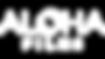Logo White Transparant 4K Video.png