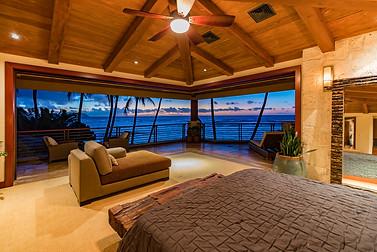 Aloha Films - Interiors -46.jpg