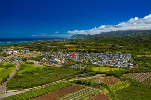 56-103 Alapa Place - Aloha Films - Web-7
