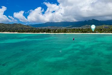 Aloha Films - Drone -8.jpg