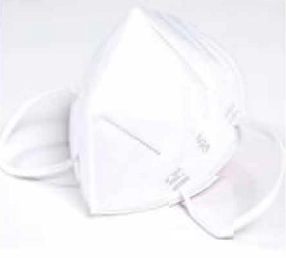 N95 Respirator FDA EUA Approved 1.png