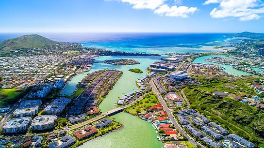 Hawaii Kai 1.jpg