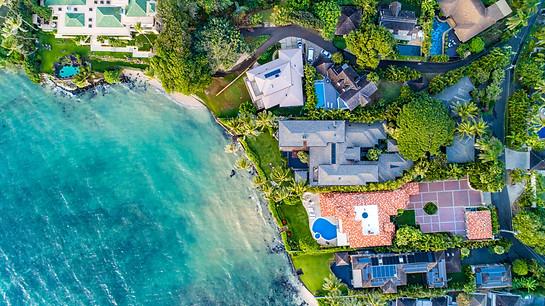 Banyan Aerial 3.jpg