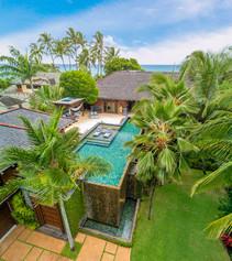 Aloha Films - Drone -12.jpg