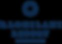 alohilan-logo-navy-transparent.png