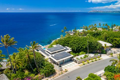 6 Lumahai Street - Aloha Films - Favorit
