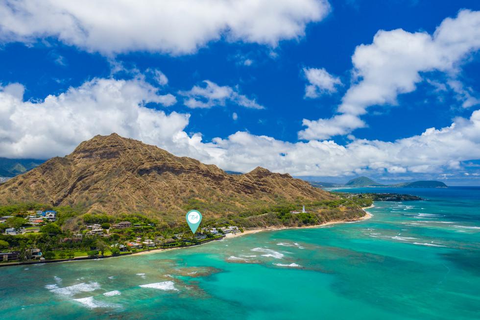 3249 Diamond Head Rd - Aloha Films - Web
