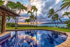 Aloha Films - Exteriors -5.jpg