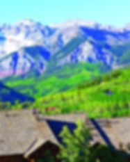 Mountain-Range-390x470.jpg