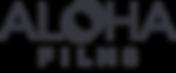Aloha-Films-Logo-320x132.png