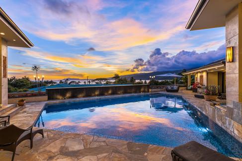 280 Poipu Drive - Aloha Films - Web-13.j