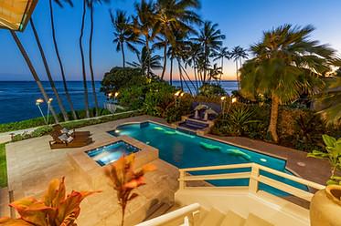 Aloha Films - Exteriors -9.jpg