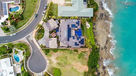 Hanapepe Aerial 2.jpg