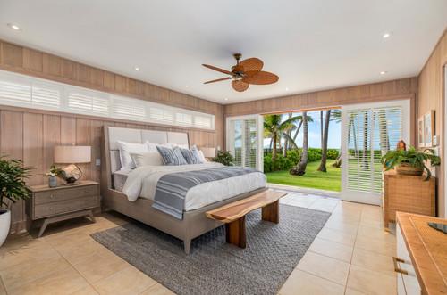 Aloha Films - Interiors -3.jpg