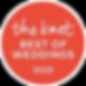 BOW_2020_Badge_Print(500x500).png