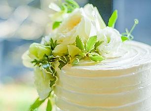 Marleigh cake-1.jpg