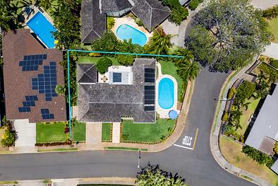 Aloha Films - Drone -6.jpg