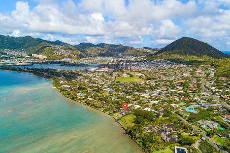 Aloha Films - Drone -9.jpg