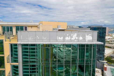 Hokua Building Inspection-1.jpg