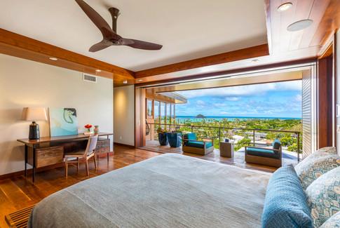 Aloha Films - Interiors -16.jpg