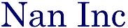 NAN_Logo_-_Horizontal.png