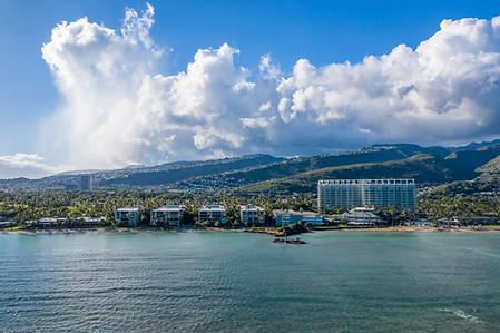 Aloha Films - Drone -2.jpg