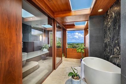 Aloha Films - Interiors -2.jpg