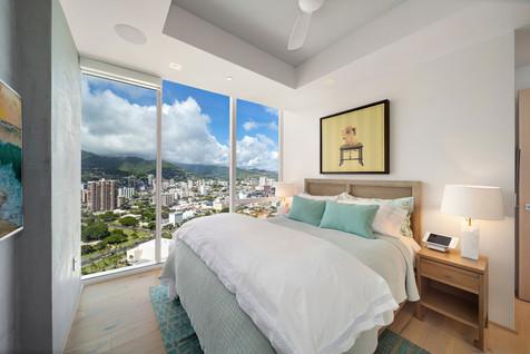 Symphony Honolulu PH - Aloha Films - Web
